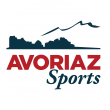 favicon-avoriaz-sports